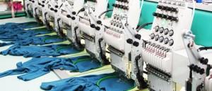 EmbroideryHeader