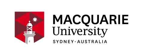 Macq Uni Logo