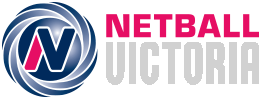 NETVIC_LOGO_WP_HORIZ_REV_100