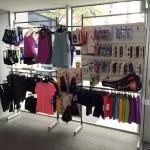 carlton retail