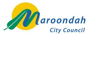 marondah_council