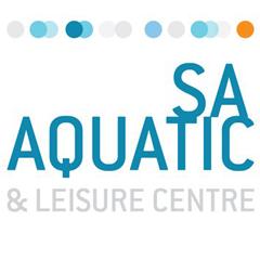 sa-aquatic-centre-logo-240